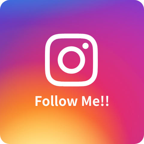 instagram Follow Me!!