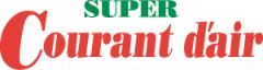 スーパークランデール